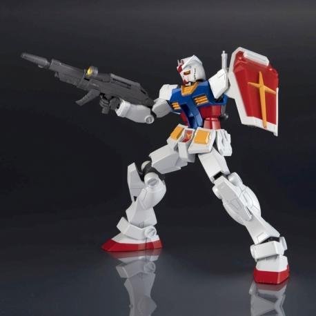 Gundam RX-78-2 Gundam Universe 40th birthday, Home
