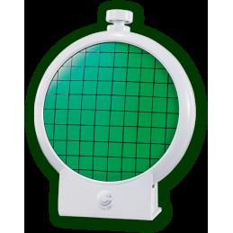 Dragon ball Dragon Radar REPLICA PROPLICA Bandai Tamashii
