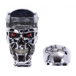 Terminator 2 Wall Mounted Bottle Opener T-800