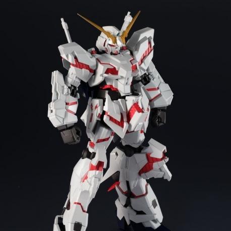 Gundam Unicorn RX-0 Gundam Universe, Gundam-Universe
