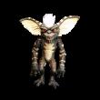 Gremlins Chief Evil Stripe Puppet Prop Replica Trick or Treat