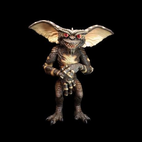 Evil Gremlins Puppet Prop Replica Trick or Treat Studios