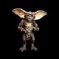 Gremlins, Réplique Evil Gremlins Puppet Prop Trick or Treat