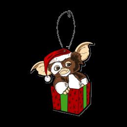 Gremlins Holiday Gizmo Fear Freshener Trick Or Treat