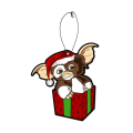Gremlins Holiday Gizmo Fear Freshener Trick Or Treat, Gremlins
