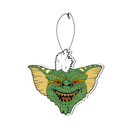 Gremlins Stripe Fear Freshener Trick Or Treat