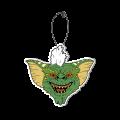 Gremlins Stripe Fear Freshener Trick Or Treat, Gremlins