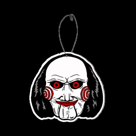 Saw Billy Puppet Fear Freshener, Saw