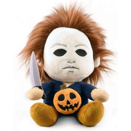 Michael Myers Phunny Halloween Plush, Halloween/ Michael Myers