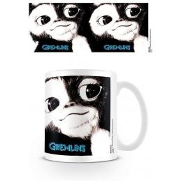 Mug Gizmo Gremlins, Gremlins