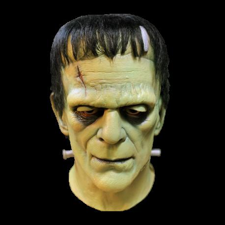 Universal Classic Monsters-Boris Karloff Frankenstein Mask