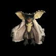Gremlins- Flasher Gremlins Puppet Prop Trick Or Treat, Gremlins