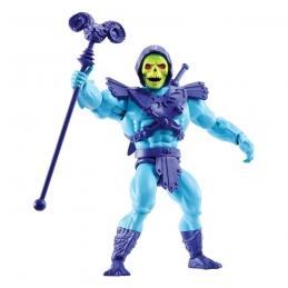 Masters of the Universe Origins 2020 Action Figure Skeletor