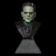 Frankenstein-Mini Bust Trick Or Treat, Universal Monsters