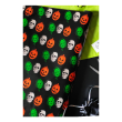 Halloween III Season Of The Witch - Wrapping Paper, Chucky