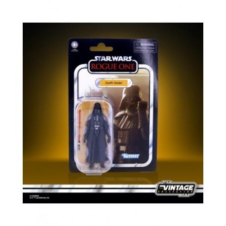 Star Wars Vintage Collection 2020 Darth Vader Rogue One, Star