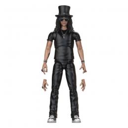 Musique, Guns N' Roses Slash Figurine BST AXN
