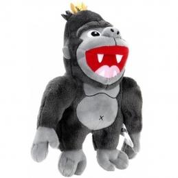 Plush King Kong Phunny Kidrobot
