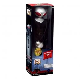 DC Comics Action Figure Black Manta Mego 36 cm