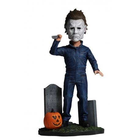 Halloween Head Knocker Michael Myers Neca, Halloween/ Michael
