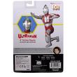 Ultraman Action Figure Ultraman Taro Mego, TV / Series