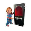 Seed Of Chucky - Chucky Doll Prop Replica Trick or Treat