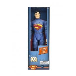 Superman, DC Comics Figurine Superman New 52 Mego 36 cm