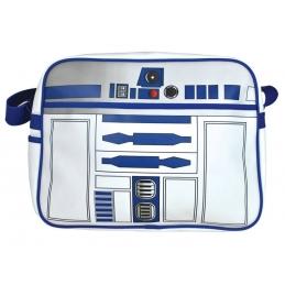 Star Wars, Star Wars Sac à Bandoulière R2-D2