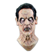 Evil Dead 2 Evil Ash Mask Halloween, Evil Dead