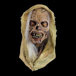 Creepshow Television Series - The Creep Mask Trick Or Treat Studios