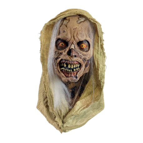 Creepshow Television Series - The Creep Mask Trick Or Treat