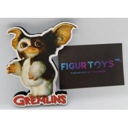 Gremlins Gizmo Magnet, Gremlins