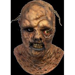 The Toxic Avenger Mask Halloween Trick Or Treat Studios, Cinema