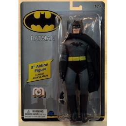 DC Comics Action Figure Retro Batman Mego