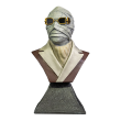 The Invisible Man Mini Bust Trick Or Treat, Universal Monsters