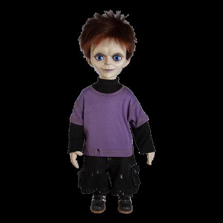 Seed Of Chucky Glen Doll Replica Prop Replica Trick or Treat