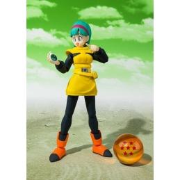 S.H.Figuarts - Dragon Ball, Dragonball Z Figurine S.H. Figuarts