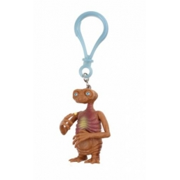 E.T. CHARACTER 3D KEYCHAIN