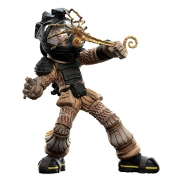 Alien/Predator, Alien Figurine Mini Epics Facehugger