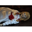 The Conjuring Universe ActionFigure Retro Annabelle Neca