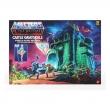 Masters of the Universe Origins 2021 Castle Grayskull Mattel