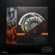 Star Wars Episode IV Black Series Electronic Wedge Antilles
