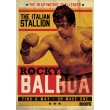 Rocky Art Print Rocky 45th Anniversary Fanattik