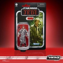 Star Wars Episode VI Vintage Collection Action Figure 2021 Han