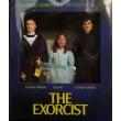 The Exorcist Action Figures Merrin Regan Karras Distinctive Dummies