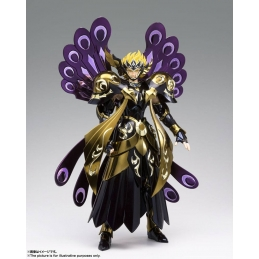 Saint Seiya The Hades Chapter: Elysion Action FigureSaint Cloth Myth Ex Hypnos