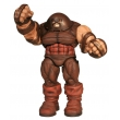 Marvel Select Figure Juggernaut Diamond Select Toys, DC /