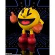 Pac-Man Action Figure S.H. Figuarts Tamashii Nations, Pac-Man
