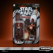 Star Wars Vintage Collection Gaming Greats Figure 2021 Heavy