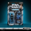 Star Wars Vintage Collection Gaming Greats Figure 2021 Shadow